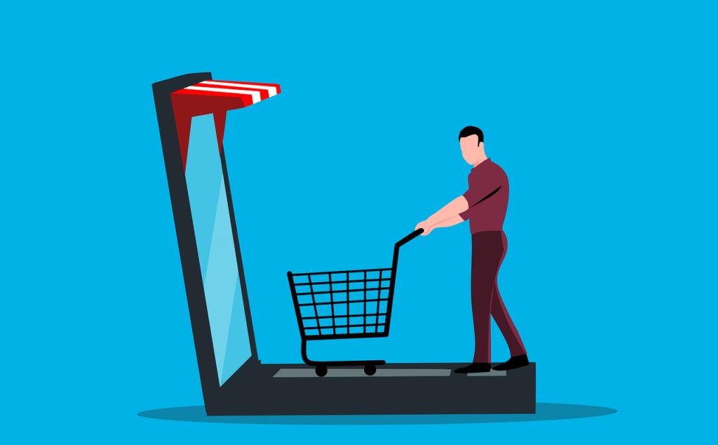 loja-virtual-investimento